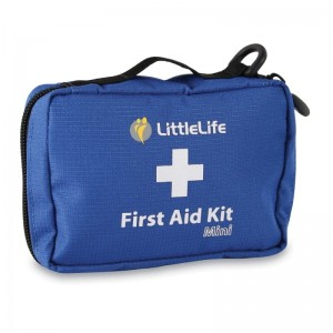 Apteczka Mini First Aid Kit Little Life