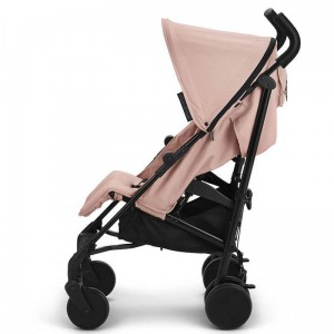 Wózek Stockholm Stroller 3.0 Faded Rose Elodie Details