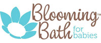 Blooming Bath